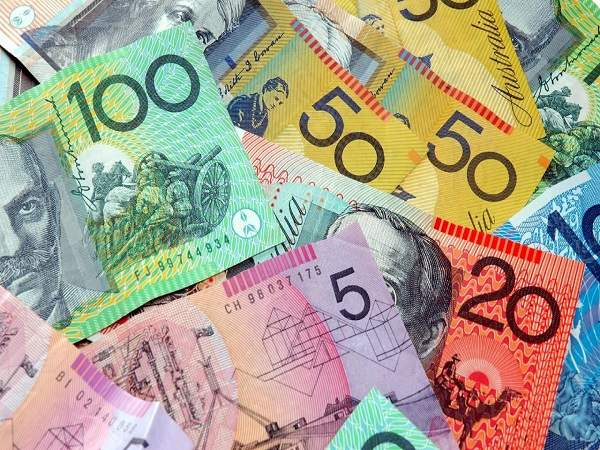 cash in transit transport money valuables security services brisbane sunshine coast